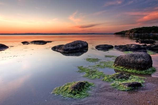 dusk-to-dawn f dig phot 6x4